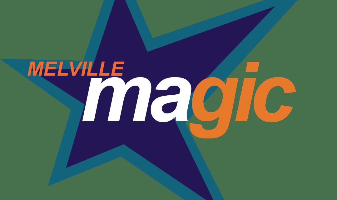 https://melvillebowls.com.au/wp-content/uploads/2020/10/MBC-Magic-Logo-LARGE-1079x640.png