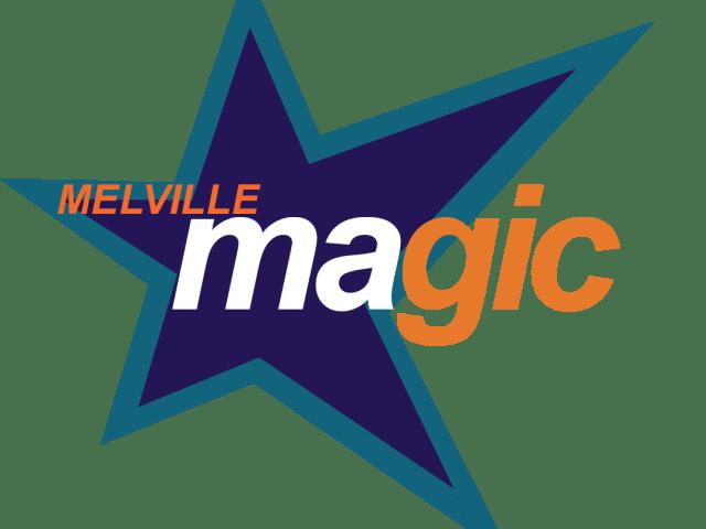 Melville Bowling Club Logo - Bowls