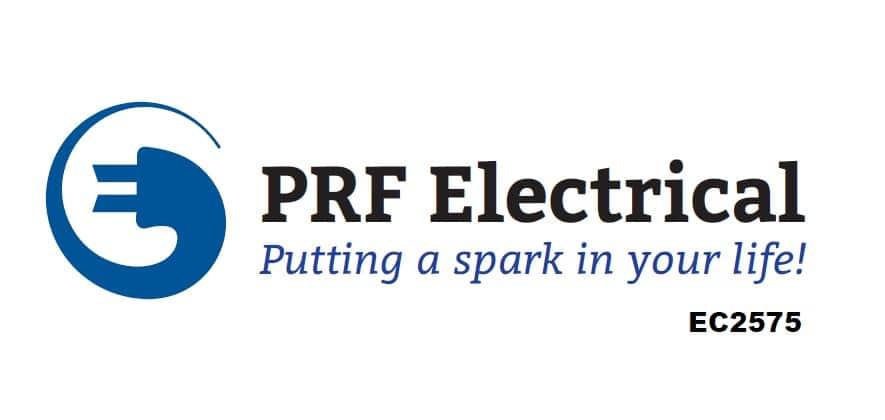 https://melvillebowls.com.au/wp-content/uploads/2021/07/PRF-logo.jpg