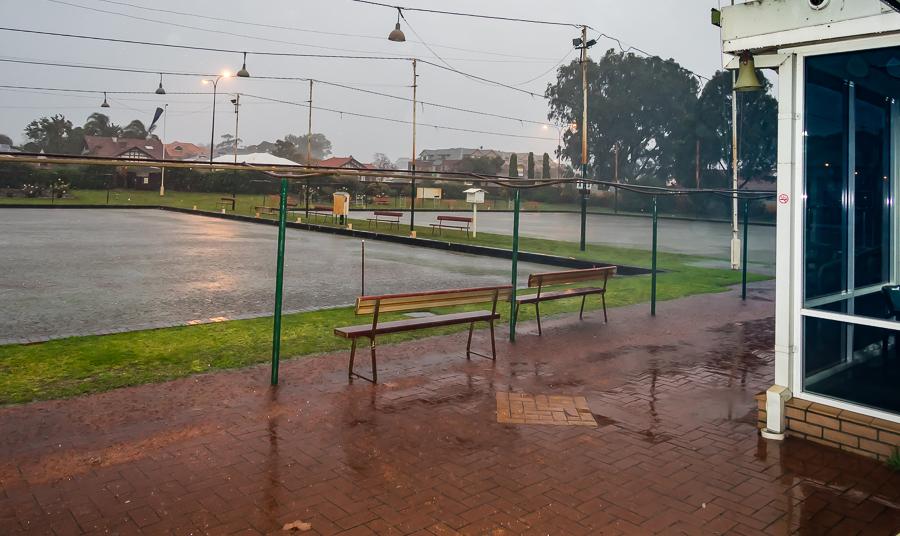 https://melvillebowls.com.au/wp-content/uploads/2021/08/Storms.jpg