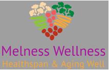 https://melvillebowls.com.au/wp-content/uploads/2021/09/Melnes-Wellness.png