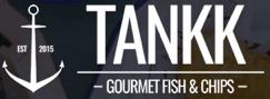 https://melvillebowls.com.au/wp-content/uploads/2021/09/Tankk-logo.jpg